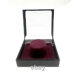 Sterling Silver 2.67Ct Baguette Round White Natural Diamond Tennis Bracelet 7.5